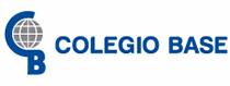 Web Oficial de Colegio Base