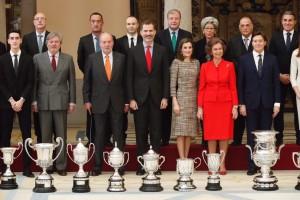 BASE_PremioJoaquinBlume7