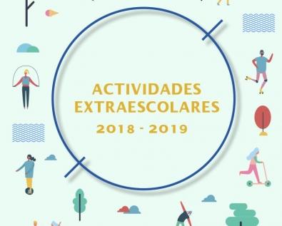 colegiobase_actividadesextraescolares_popup