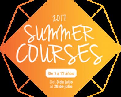 summer2017
